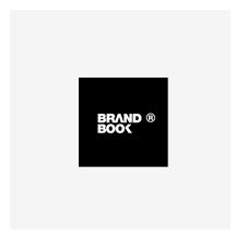 Agencia BrandBook